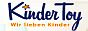 kindertoy.de