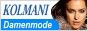 kolmani.de Logo