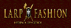 larp-fashion.fr Logo