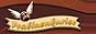 Lebkuchenkurier Logo