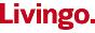 Livingo Logo