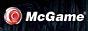 mcgame.com Gutscheine