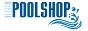 meinpoolshop.de Logo