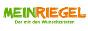 MEINRIEGEL Logo
