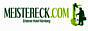 Meistereck Logo