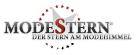ModeStern Logo