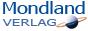 mondland.de Logo