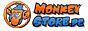 monkeystore.de