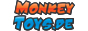 monkeytoys.de Logo