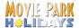 Movie Park Holidays Logo
