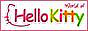 my-hellokitty.de Logo