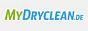 mydryclean.de Logo