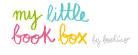 mylittlebookbox.com Logo