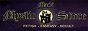Mystic Store Logo