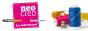 Neocreo Logo