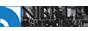 NIERLE Logo