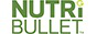 nutribullet.de Logo