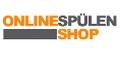OnlineSpülenShop Logo