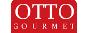 Otto Gourmet Logo