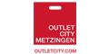 outletcity.de Logo