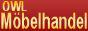 OWL Möbelhandel Logo