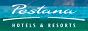 Pestana Logo