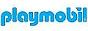 Playmobil Gutscheine