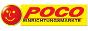 Poco Versand Logo
