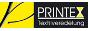 printex24 Logo