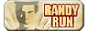 RandyRun Logo
