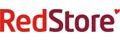 Redstore Logo