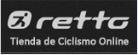 Retto Logo
