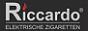 riccardo-zigarette.de Logo