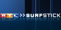 RTL Surfstick Logo