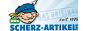 Scherz-Artikel.de Logo