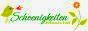Schoenigkeiten Logo