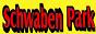 Schwabenpark Logo