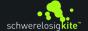 Schwerelosigkite Logo