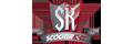 ScooterKay Logo