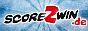 score2win.de Logo