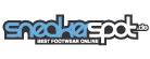 sneakerspot.de Logo