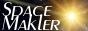 space-makler.de Logo
