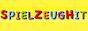 spielzeughit.de Logo