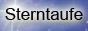 sterntaufe-deutschland.de Logo