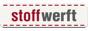 stoffwerft.com Logo