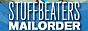 stuffbeaters.de Logo