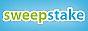 sweepstake-app.com Logo