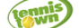 Tennis Town Logo