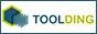 toolding.de Logo