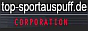 Top-Sportauspuff.de Logo